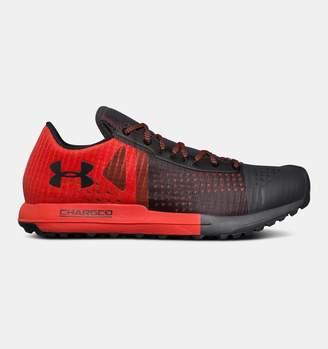 Under Armour Men's UA Horizon KTV Trail Running Shoes