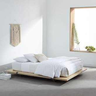 west elm Floyd Platform Beds