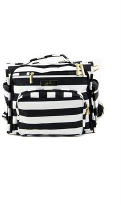 jujube B.F.F. Diaper Bag - The First Lady $180 thestylecure.com