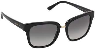 Giorgio Armani Sunglasses Sunglasses Women