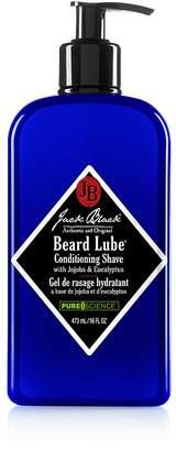 Jack Black Beard Lube, 16 oz