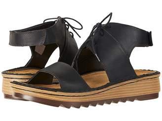 Naot Footwear Alpicola