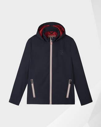 Hunter Men's Original Lightweight Insulated Shell Jacket