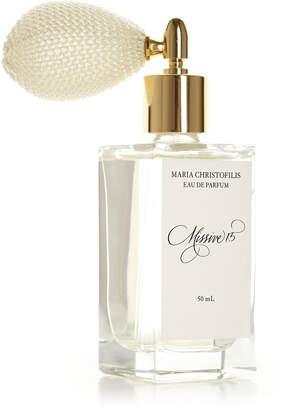 Missive15 Eau de Parfum Spray, 50 mL
