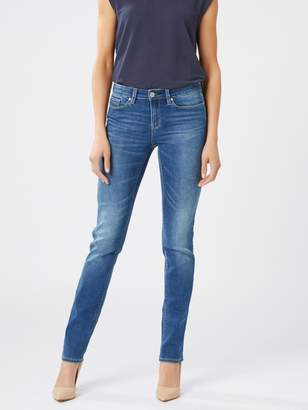 Jeanswest Slim Straight jeans Lake Blue