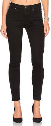 7 For All Mankind Bair Ankle Skinny.