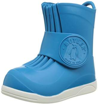 Butler Boot Over Boot (Toddler/Little Kid)