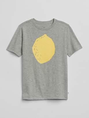 Gap GapKids x Alex's Lemonade Stand? T-Shirt