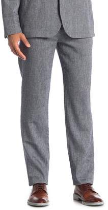Ted Baker Hines Woven Tall Fit Pants