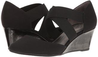 LifeStride - Darcy Women's Sandals $59.99 thestylecure.com