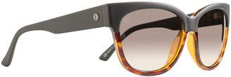 Electric Danger Cat Sunglasses $119.95 thestylecure.com