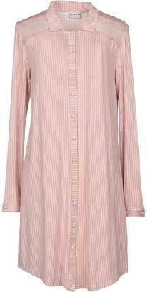 PEPITA Nightgowns - Item 48204477RQ