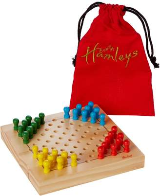 House of Fraser Hamleys Hamleys Chinese Checkers