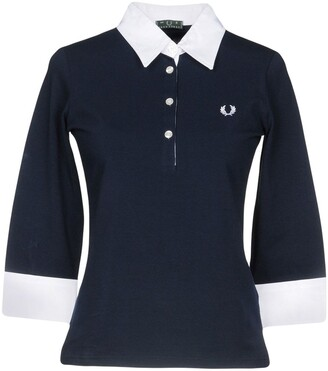 Fred Perry Polo shirts - Item 12083036IO