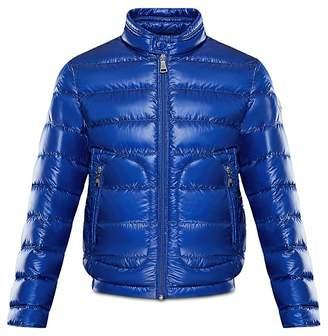 Moncler Boys' Puffer Acorus Jacket - Big Kid
