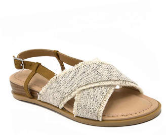 Nautica Basin Sandal - Women's