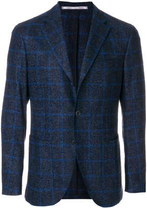 Cantarelli classic blazer