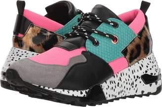 Steve Madden Cliff Women's Shoes