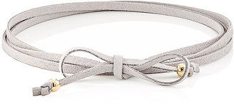 Jules Smith JULES SMITH WOMEN'S PORTIA CHOKER $40 thestylecure.com