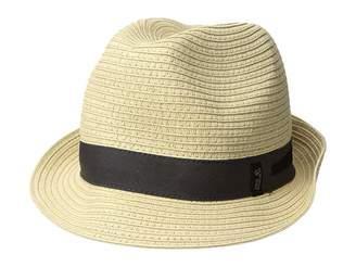 Jack Wolfskin Jersey Hat