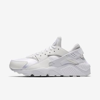 Nike Huarache Women's Shoe