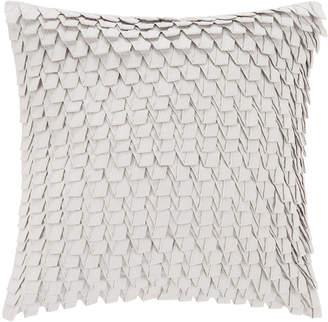 DKNY Horizon Cushion