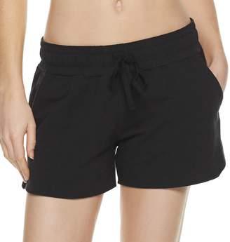 Tek Gear Women's Drawstring Shorts