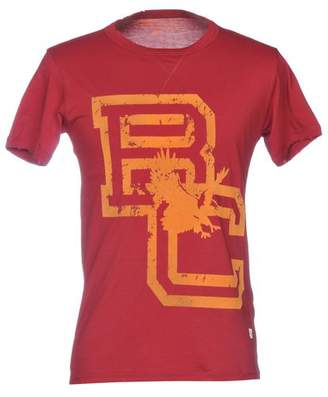Meltin Pot T-shirt