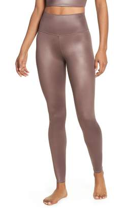 Alo High Waist Leggings