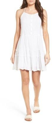 Women's O'Neill Malinda Dress $39.50 thestylecure.com