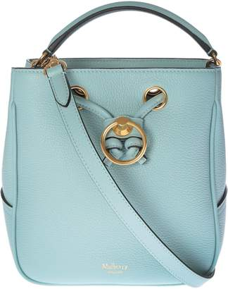 Mulberry (マルベリー) - Mulberry Small Hampsted Shoulder Bag