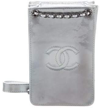 b8bf0a1d7138 Crossbody Phone Holder - ShopStyle