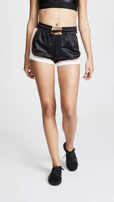Koral Activewear Sunset Blackout Shorts