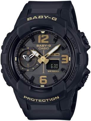 Casio BABY-G BGA-230-1BJF Women's Watch Japan import