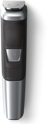 Philips Norelco Multigroom 5000