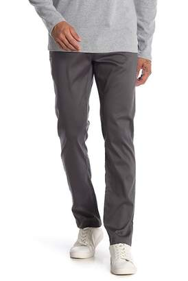 Original Penguin Tech Slim Fit Chinos