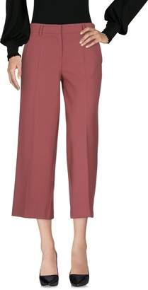 Beatrice. B Casual pants - Item 13218515QE