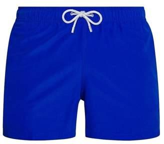 Bluemint Oscar Dazzling Blue