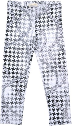 Elsy Leggings - Item 13041744EF