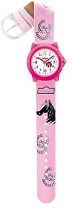 Scout Girl's Watch - 280305021
