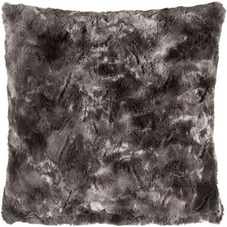 """Art of Knot Sowerby 22"""" x 22"""" Pillow Cover"""