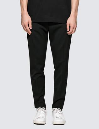McQ Peg Leg Trouser