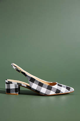 acd38a71a7a Anthropologie Women's Shoes - ShopStyle