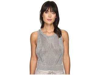 Dolce Vita Jordan Top Women's Clothing