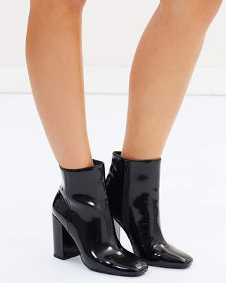 Spurr ICONIC EXCLUSIVE - Jaiden Ankle Boots