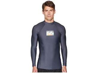 Billabong All Day Wave Performance Fit Long Sleeve
