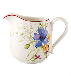 Villeroy & Boch Mariefleur Basic Creamer Milk Jug 6-Person 0.3L