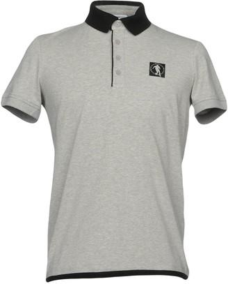 Bikkembergs Polo shirts - Item 12081958FD