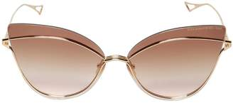 Dita Nightbird One Cat-Eye Sunglasses