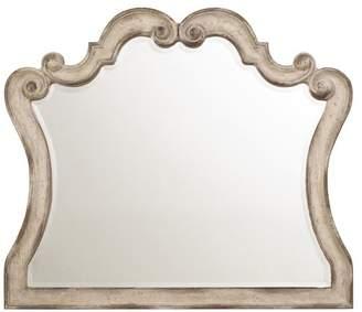 Hooker Furniture Chatelet Mirror